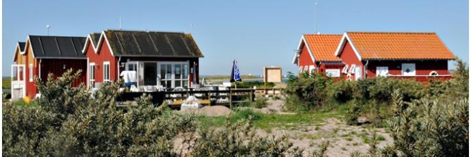 Avernakø-havnemiljø1