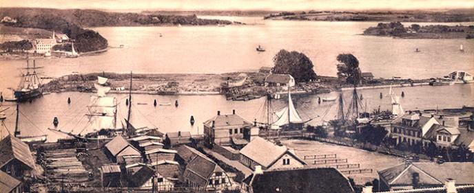 Havnen-ca.-1885