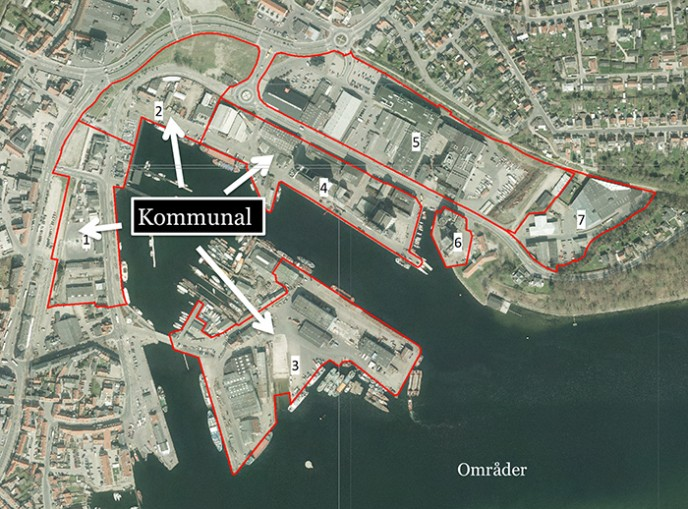 Havneplan11