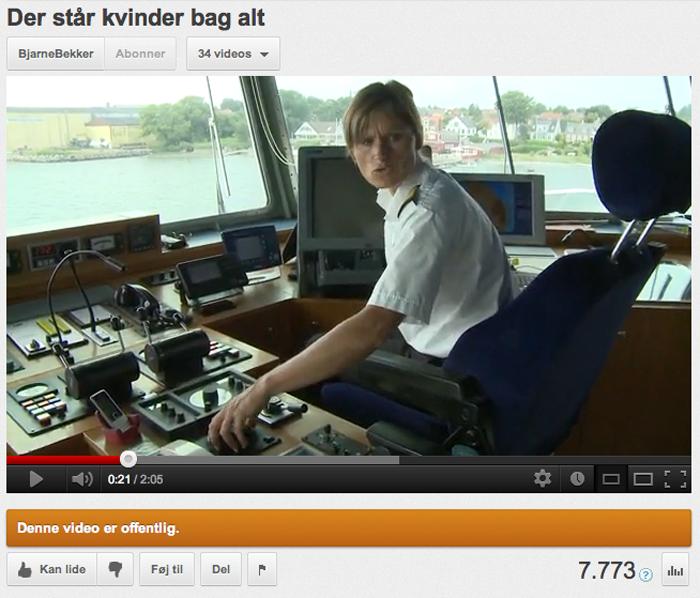 www.40 Ærø